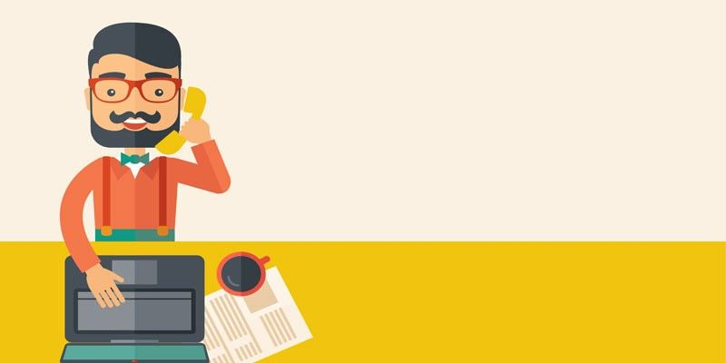 Telemarketing cómo vender por teléfono con éxito